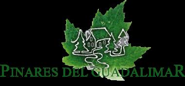 Casas Rurales Pinares del Guadalimar – Río Mundo