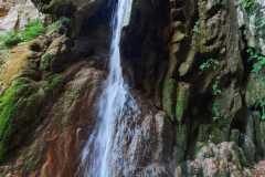 ruta-cascada-huetas-pinaresdelguadalimarPHOTO-2020-08-22-11-43-18