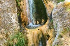 ruta-cascada-huetas-pinaresdelguadalimarPHOTO-2020-08-22-11-43-20