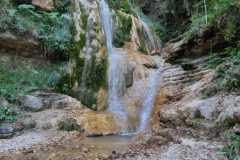 ruta-cascada-huetas-pinaresdelguadalimarPHOTO-2020-08-22-11-43-28