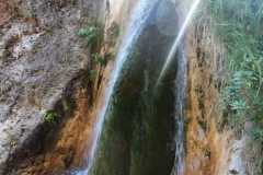 ruta-cascada-huetas-pinaresdelguadalimarPHOTO-2020-08-22-11-43-29