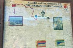 picarazos-villaverde-ruta-pinares-7
