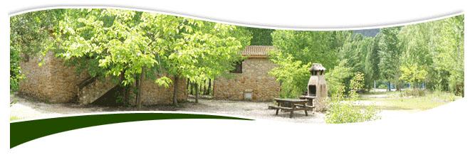 casas-rurales-riopar-pinares-de-guadalimar